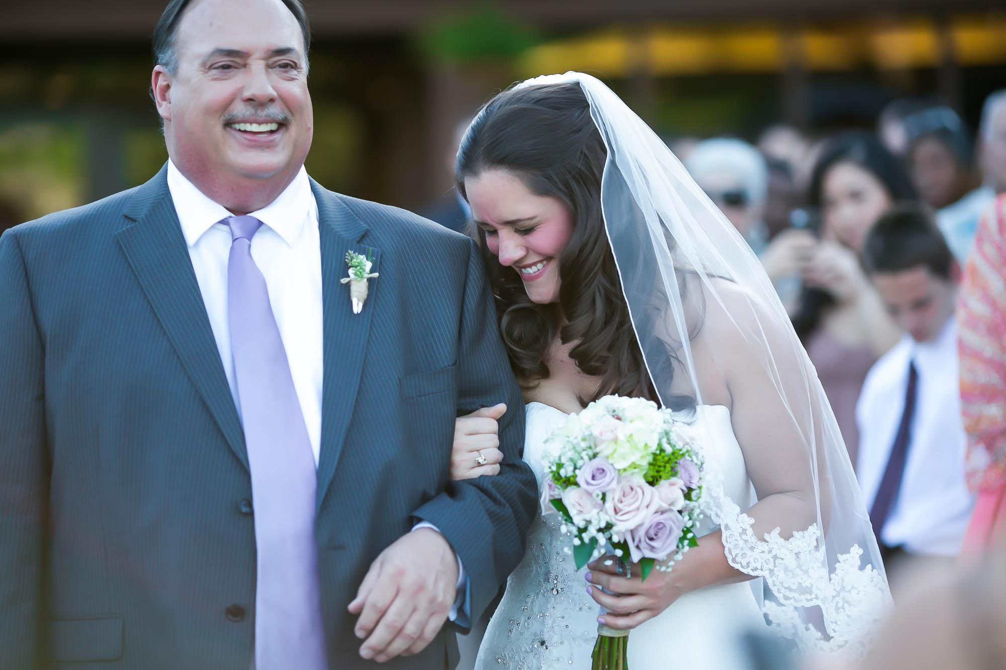 Whittier Wedding